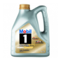 mobil-06_thumb.png