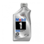 mobil-14_thumb.png